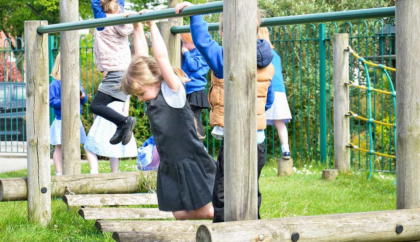 Marvelous Lincoln Gardens Primary School | Learn Grow Participate Succeed