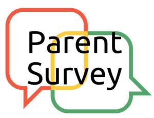 parent-survey